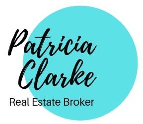 Casas En Ottawa. PATRICIA CLARKE. Broker Inmobiliaria en Ottawa.