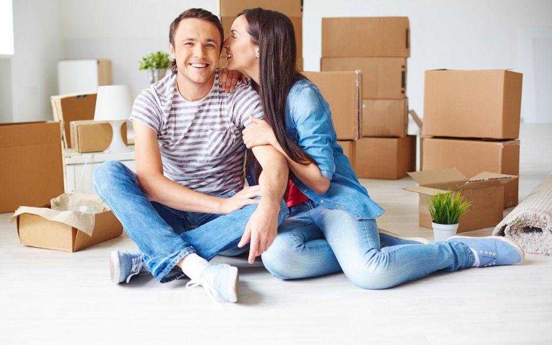 Tips para la venta de su casa