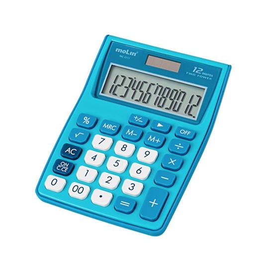 Calculadora de hipoteca en Ottawa